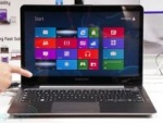 Computex 2012: Samsung Showcases Series 5 Ultra Touch And Ultra Convertible Ultr