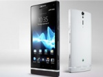 Sony Rolls Out ICS Update For  Xperia S With New Media Apps