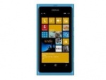 Microsoft: Existing Windows Phone Handsets Will Receive WP7.8 Update