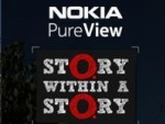 New Nokia 808 PureView.in Website Features Countdown To 5th June Launch