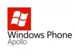 TechTree Exclusive: Microsoft's Windows Phone 8 Features Revealed