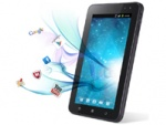 "Reliance 3G Tab V9A With 7"" Screen And Android 2.3 Announced For Rs 14,500"