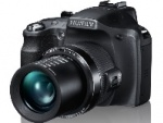 Fujifilm Launches FinePix SL300 14 mp Camera With 30x Optical Zoom For Rs 19,500