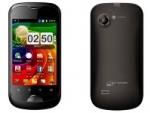 Micromax Launches Superfone Infinity A80 With Dual-SIM And Android 2.3 For Rs 85