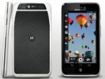 Motorola Atrix HD Specs Accidentally Posted On Company's Website