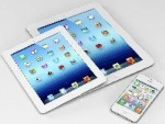Rumour: Apple Will Announce iPhone 5, Mini iPad On 12th September