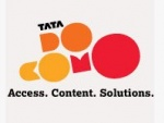Tata DOCOMO Announces New Plans, Tariff Cuts For BlackBerry, Pre-Paid Users
