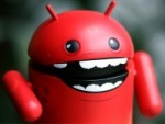 New Android Spam Malware Sneaks In Via Yahoo! Mail