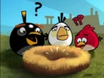 Angry Birds Trilogy Will Come To PS3, Xbox 360, And Nintendo 3DS By Year-End