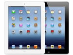 Apple Makes $60 Million Settlement With Chinese Firm Proview For Use Of The iPad