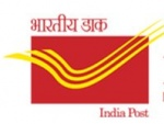 India Post Announces Mobile Remittance Scheme In Collaboration With BSNL