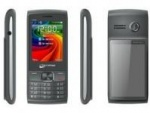 Micromax Launches X259 Dual-SIM Feature Phone With Inbuilt Solar Panel
