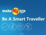 Download: MakeMyTrip (iOS, Android, Blackberry)