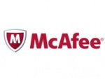 Kick The DNSChanger Trojan Out Of Your System With McAfee's Free Tools