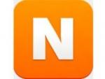Download: Nimbuzz (Windows Phone)