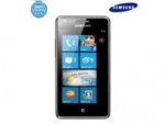 "Snapdeal.com Lists Samsung OMNIA M With Windows Phone 7.5 And 4"" Screen"