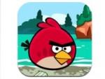 Download: Angry Birds Seasons (iOS)