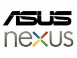 Rumour: Nexus 7 Tablet With Android 4.1 Will Launch In India By October