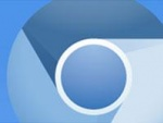 Win $2 Million For Hacking Google Chrome!