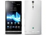 "Sony Xperia SL With Android 4.0 And 4.3"" Screen Officially Revealed"