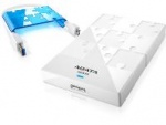 ADATA Announces DashDrive HV610 USB 3.0 External HDD In 500 GB, 750 GB, And 1 TB