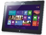 "IFA 2012: Samsung Shows Off ATIV Tab With 10.1"" Screen And Windows RT"
