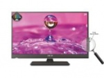 """AKAI Launches LED29E12 For Rs 22,000, Claims To Be India's First 29"""" HD LED"""