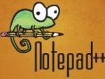 Download: Notepad ++ (Windows)
