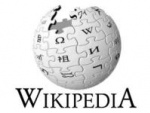 Wikipedia Knocked Offline For Over Two Hours Due To Cable Snap