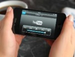 Apple Drops YouTube From iOS 6 As War Between Rivals Heats Up