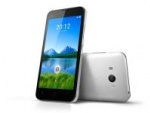 "World's Fastest Android 4.1 Phone With 4.3"" Screen Announced By Xiaomi"