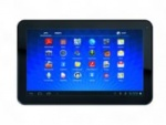 "Micromax Funbook Pro With Android 4.0 And 10.1"" Screen Lands On Snapdeal.com"
