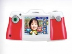 Genius Launches Console-Camera Hybrid For Kids At Rs 4700