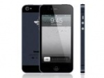 iPhone 5 (Clone) Announced By Chinese Manufacturer Goophone