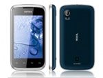 Android 2.3 Based 3G Dual-SIM Intex Aqua 4.0 Launched For Rs 5500