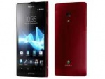 "Sony Xperia ion With Android 4.0 And 4.6"" Screen Launched For Rs 37,000"