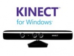 Microsoft Launches Kinect For Windows In India At Rs 20,000