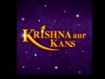 Download: Krishna aur Kans (Android, BlackBerry, Symbian)