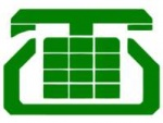 Now, Apply For An MTNL Connection From The Comfort Of Your Home