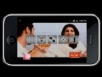nexGTv Live TV App Users Now Get 24x7 Call Centre For Customer Support