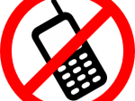 Government Bans Bulk SMSes For 15 Days To Curb Assam-Related Rumours