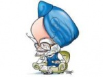 Indian Government Trains Its Guns On Parody Twitter Accounts Of Manmohan Singh