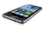IFA 2012: Samsung ATIV S Beats Nokia To It