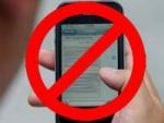 Government Revokes Gag On Bulk SMSes
