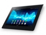 "Rumour: Press Shots Of Sony's 9.4"" Android Xperia Tablet Leaked"