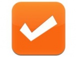 Download: Cleartrip (iOS)