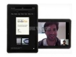 Rumour: Images Of New Kindle Fire Spotted On The Web