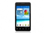 "Android 4.0 3G Dual-SIM Mercury mTABmagiQ With 5"" Screen Launched For Rs 13,000"