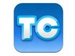 Download: TrueCaller (Android, BlackBerry, iOS, Symbian, Windows Phone)