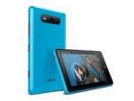 "Nokia World 2012: Windows Phone 8 Based Lumia 820 With 4.3"" AMOLED Screen Announced"